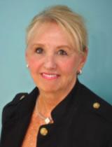 Kathleen DiSalvatore