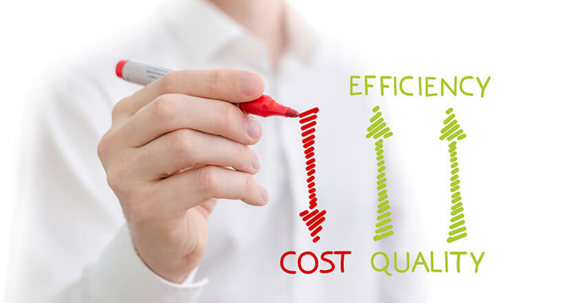 MEDICAL TRANSCRIPTION 2021: COST CUTTING AT WHAT COST?